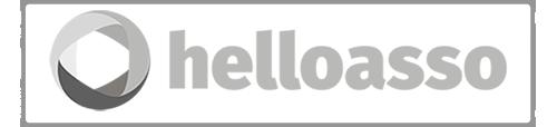 http://oxi90.com/GHDURSI79/helloasso-logo-bouton_copy_fcde8cddd7.png