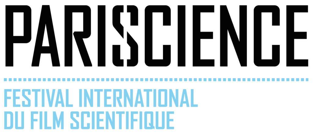 LogoPariscience-sans-bords_opt_fafd16496d.jpeg