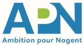 Parce que le cœur du projet d'une ambition pour Nogent, c'est vous, votons Gilles Hagège dès le 15 mars